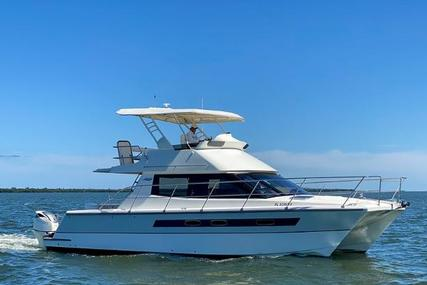 Arrowcat 420 Flybridge for sale in United States of America for $699,000 (£554,573)
