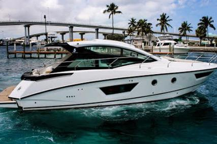 Beneteau Gran Turismo 40 for sale in Bahamas for $420,000 (£337,190)