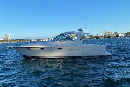 Tiara 3100 Open for sale in United States of America for $99,000 (£75,584)