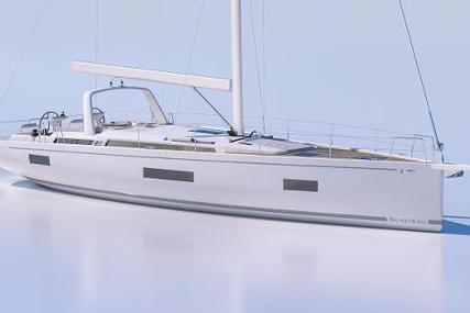 Beneteau Oceanis Yacht 54 for sale in United States of America for P.O.A. (P.O.A.)