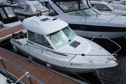 Jeanneau Merry Fisher 625 for sale in United Kingdom for £14,999