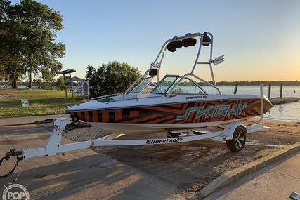 Sea Ray Ski Ray Sportster BR for sale in United States of America for $11,950 (£9,530)