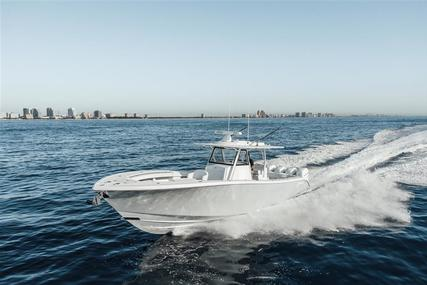 Yellowfin for sale in United States of America for $645,000 (£522,136)