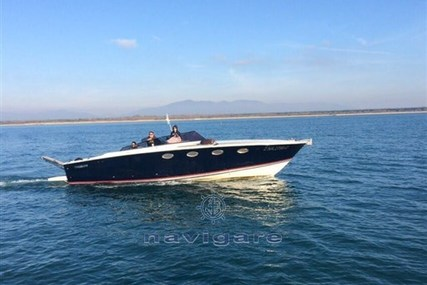 Tornado 38' Classic for sale in Italy for €95,000 (£86,759)