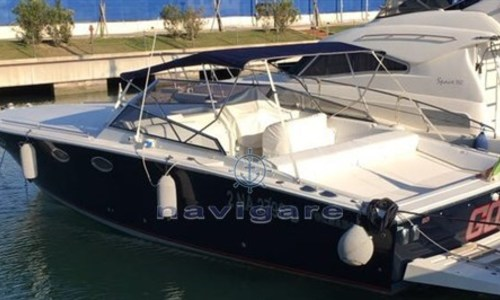 Image of Tornado 38' Classic for sale in Italy for €95,000 (£86,700) Toscana, Italy