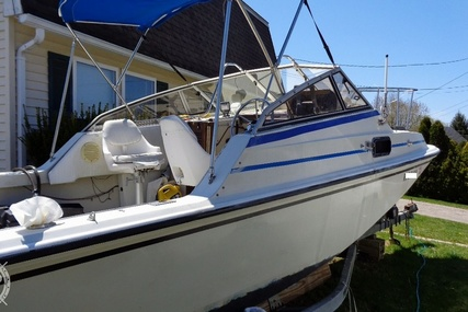 Boston Whaler 22 Revenge WT for sale in United States of America for $15,000 (£12,152)