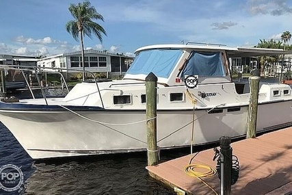 Albin 27 FC for sale in United States of America for $19,500 (£15,889)