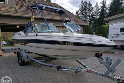 Malibu M1850 for sale in United States of America for $22,250 (£16,988)