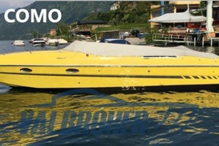 MOSTES 29 OFFSHORE for sale in Italy for €47,500 (£42,523)