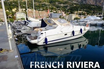 Cranchi Smeraldo 37 for sale in France for €79,500 (£72,625)