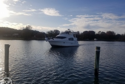 Silverton 35 Motor Yacht for sale in United States of America for $85,000 (£67,786)