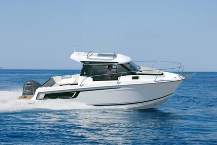 Jeanneau Merry Fisher 695 Series 2 - New for sale in United Kingdom for £64,716
