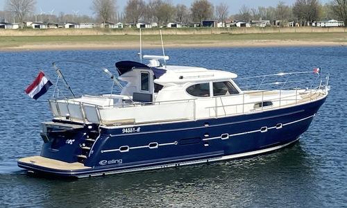 Image of Elling E4 ULTIMATE for sale in Netherlands for €659,000 (£601,426) In verkoophaven, Netherlands