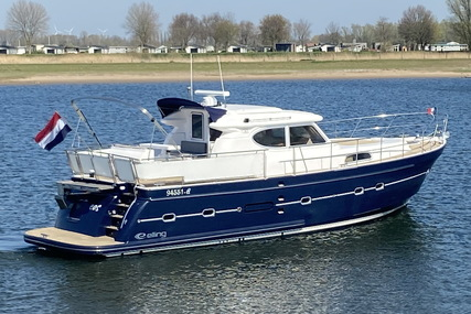 Elling E4 ULTIMATE for sale in Netherlands for €659,000 (£595,652)