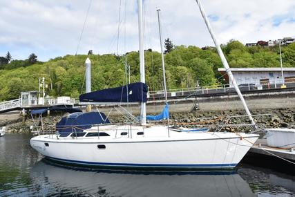 Catalina 36 MkII for sale in United States of America for $94,950 (£76,486)