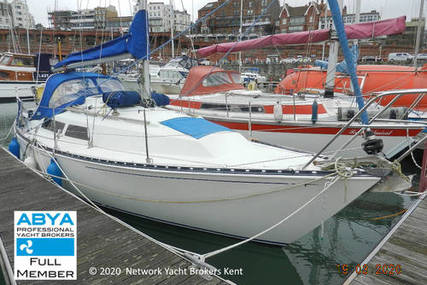 Trapper 501 for sale in United Kingdom for £11,250