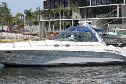 Sea Ray 410 Express Cruiser for sale in United States of America for $99,000 (£78,165)