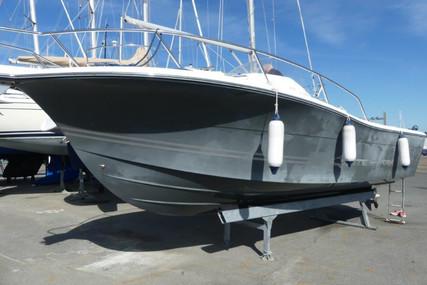 Kelt WHITE SHARK 228 for sale in France for €31,500 (£28,230)