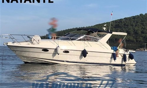 Image of Fairline Targa 33 for sale in Italy for €40,000 (£36,155) Toscana, Italy
