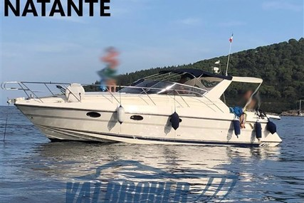 Fairline Targa 33 for sale in Italy for €40,000 (£36,033)