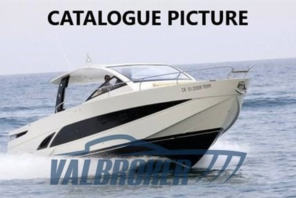 WAYACHTS Wake 40 for sale in Italy for €158,000 (£141,445)