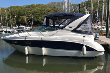 Maxum 2700 SE for sale in United Kingdom for £36,950