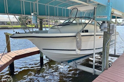 Bayliner Trophy for sale in United States of America for $18,750 (£15,189)