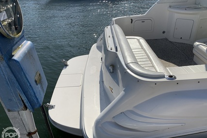 Sea Ray 330 Sundancer for sale in United States of America for $35,900 (£29,463)