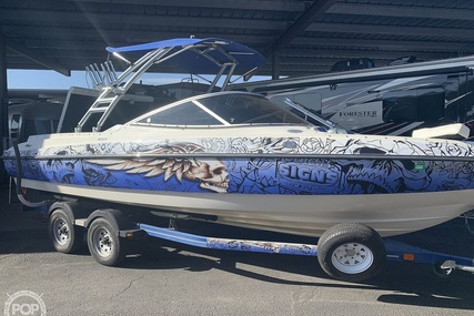 Bayliner 22 for sale in United States of America for $28,900 (£23,718)