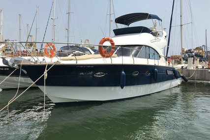 Beneteau Antares 12 for sale in Spain for €162,000 (£146,047)
