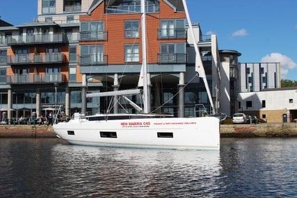 Bavaria Yachts 45 Cruiser for sale in United Kingdom for £249,950