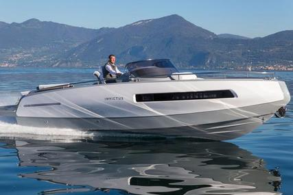 Invictus 280GT for sale in Spain for €134,510 (£120,547)