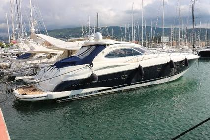 Sunseeker Predator 56 for sale in Italy for €250,000 (£227,186)