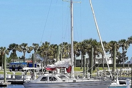 U.S. Yacht 35 for sale in United States of America for $28,500 (£21,759)
