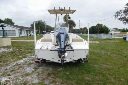 Key West 189FS for sale in United States of America for $37,900 (£29,611)