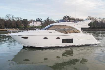 Princess 49 for sale in United Kingdom for £895,000