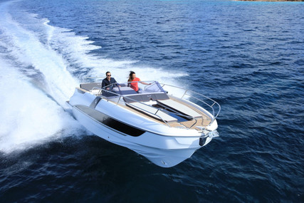 Beneteau Flyer 8.8 Sundeck for sale in Spain for €126,230 (£113,004)