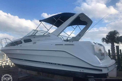 Bayliner 2855 Ciera DX/LX Sunbridge for sale in United States of America for $27,800 (£22,521)