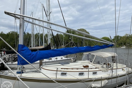 Hinterhoeller Nonsuch 30 for sale in United States of America for $29,750 (£22,715)