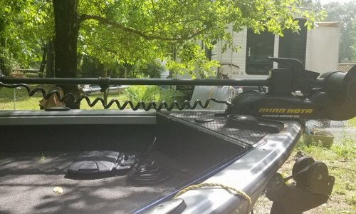 Image of Ranger Boats VS1680 SC for sale in United States of America for $19,250 (£14,021) Arp, Texas, United States of America