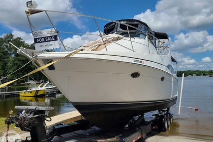 Carver Yachts 350 Mariner for sale in United States of America for $48,000 (£37,063)