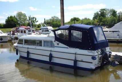 Viking Yachts 28 for sale in United Kingdom for £19,995