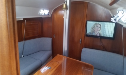 Image of BRAMADOR 34 for sale in Spain for €45,000 (£40,671) Torrevieja, Spain