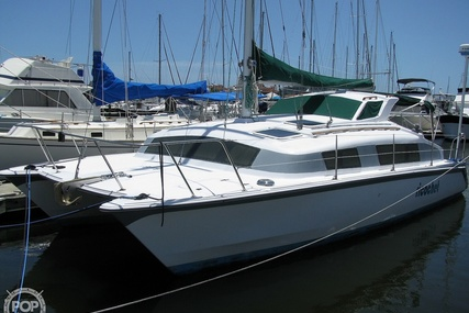 Gemini 3400 for sale in United States of America for $55,000 (£43,963)