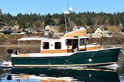 Ranger Tugs 31-CB for sale in United States of America for $284,000 (£216,827)