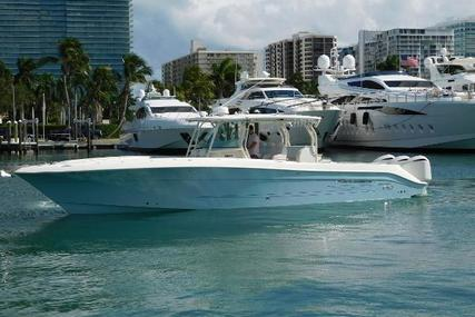 Hydra-Sports 4200 SF for sale in United States of America for $225,000 (£181,493)