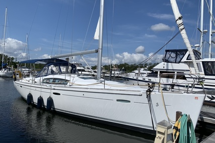Beneteau Oceanis 43 for sale in United States of America for $175,000 (£141,767)