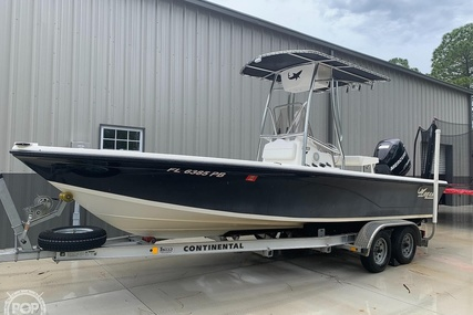 Mako 2201 for sale in United States of America for $22,250 (£18,025)