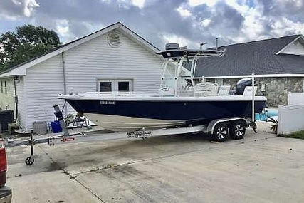 Everglades 24 for sale in United States of America for $66,700 (£53,802)