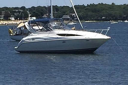 Bayliner Ciera Cruiser 32 for sale in United States of America for $36,600 (£29,811)